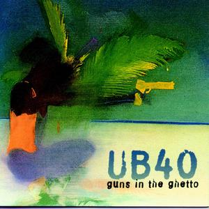 UB40 - Lisa Lyrics