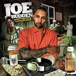Joe Budden - Halfway House