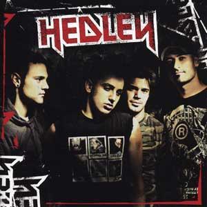 Hedley - Sink Or Swim Lyrics