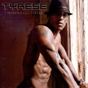 Tyrese - U Don't Give A Damn About Me Lyrics