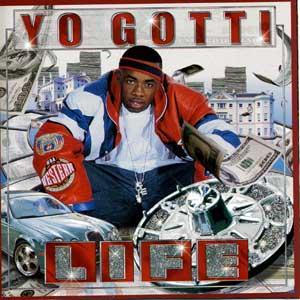 Yo Gotti - Life