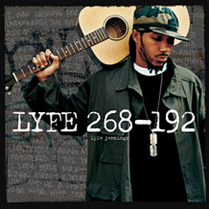 Lyfe Jennings - Must Be Nice Lyrics