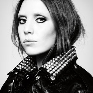 Lykke Li - I Don't Mind (Jump On It) Lyrics