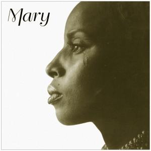 Mary J Blige - Let No Man Put Asunder Lyrics