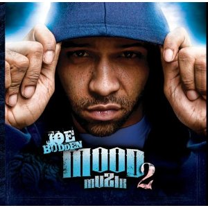Joe Budden - Mood Muzik 2:Can It Get Any Worse?