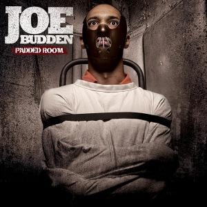 Joe Budden - Padded Room