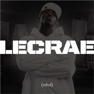 Lecrae - Desperate Lyrics (feat. Cam)