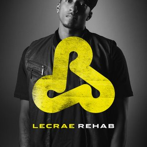 Lecrae - Used To Do It Too Lyrics (feat. KB)