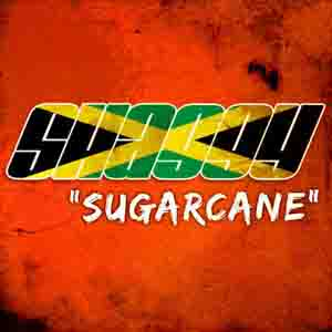 Shaggy - Sugarcane Lyrics
