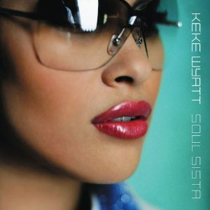 Keke Wyatt - Bad Boy Lyrics