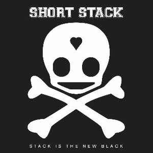 Short Stack - Before Angels Fall Lyrics