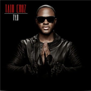 Taio Cruz - Tattoo Lyrics
