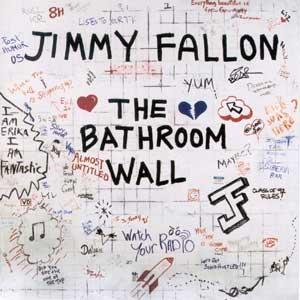 Jimmy Fallon - Hammertime Lyrics