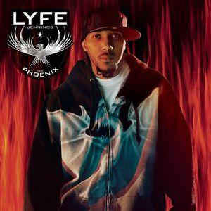 Lyfe Jennings - Ghetto Superman Lyrics