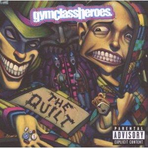 Gym Class Heroes - Drnk Txt Rmeo Lyrics (feat. Patty Crash)