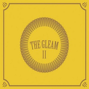 Song of the Day 3-16-10: The Greatest Sum by The Avett ...
