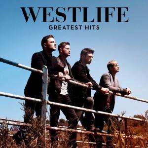Westlife - Beautiful World Lyrics