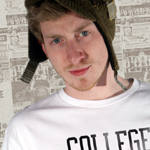 Asher Roth - Common Knowledge Lyrics