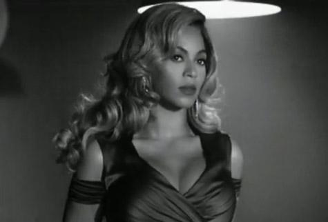 Songtext von Beyoncé - Dance for You Lyrics