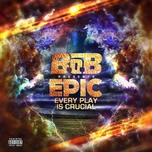 B.o.B - Perfect Symetry Lyrics (feat. 2 Chainz)