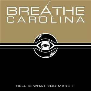 Breathe Carolina - Get Off Easy Lyrics
