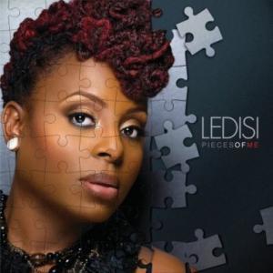 Ledisi - One Step Ahead Lyrics