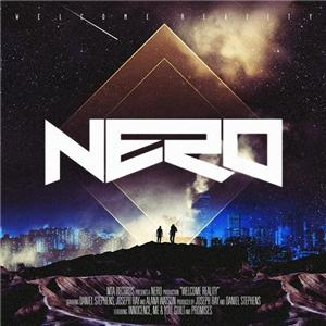 Nero - New Life Lyrics