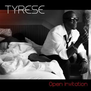 Tyrese- I Gotta Chick Remix Lyrics (Feat. R.Kelly & Rick Ross)