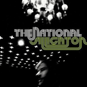 The National - The Thrilling Of Claire Lyrics