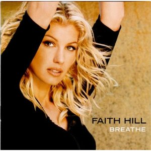 Faith Hill - Bringing Out The Elvis Lyrics