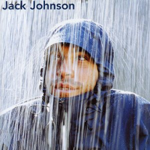 Jack Johnson - Fortunate Fool Lyrics