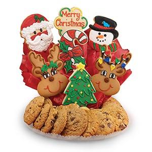 Christmas Carols Songs - hristma