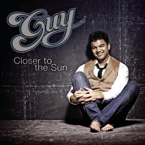 Guy Sebastian - Unbreakable Lyrics