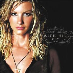 Faith Hill Lyrics