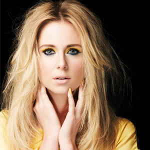 Diana Vickers - Music To Make The Boys Cry Lyrics