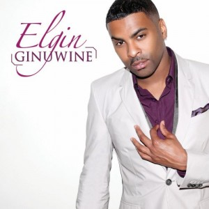Ginuwine- Break Lyrics