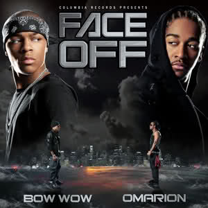 Omarion - Lights, Camera, Action Lyrics
