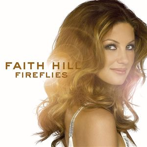 Faith Hill - I Ain't Gonna Take It Anymore Lyrics