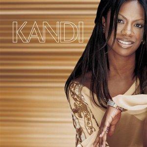 Kandi - What I'm Gon' Do To You Lyrics