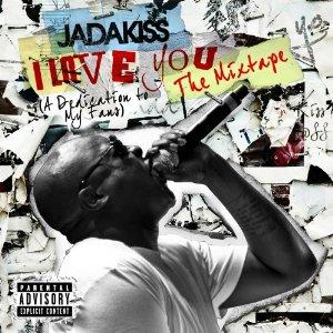 Jadakiss - Inkredible Remix Lyrics (feat. Trae Tha Truth, Rick Ross)