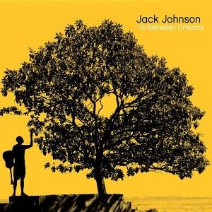 Jack Johnson - No Other Way Lyrics