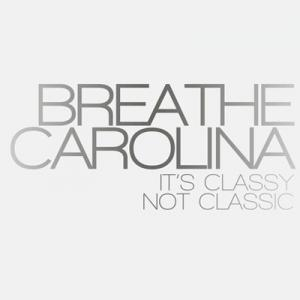 Breathe Carolina - Show Me Yours Lyrics