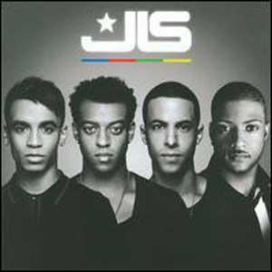 JLS - Beat Again Lyrics