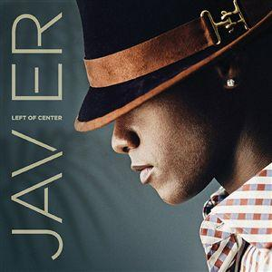 Javier Colon - Left Of Center
