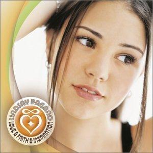 Lindsay Pagano - Love & Faith & Inspiration
