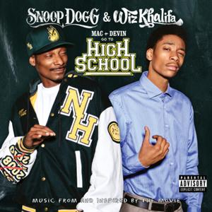 Snoop Dogg - Mac & Devin Go To High School