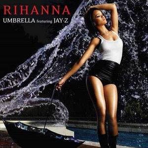 Rihanna - Umbrella (Cinderella Remix) Lyrics (feat. Chris Brown)