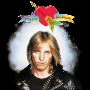 Tom Petty & The Heartbreakers - Something In The Air Lyrics