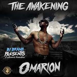 Omarion- Forgot About Love Lyrics