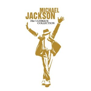 Michael Jackson - Sunset Driver Lyrics
